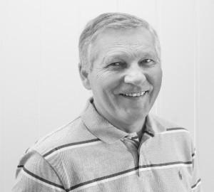 Bjørn Erik Thilert